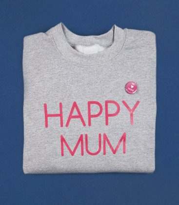 BLOG-HAPPY-MUM