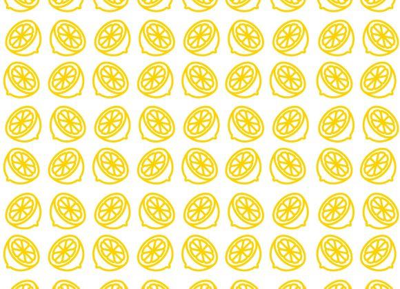 citrons[1]