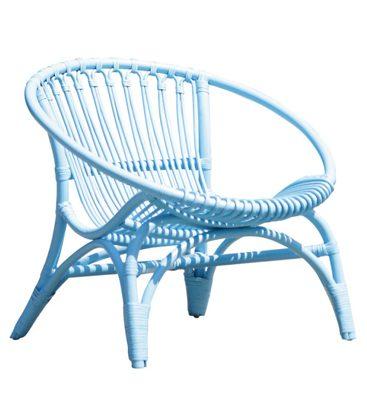couv-mobilier-vintage