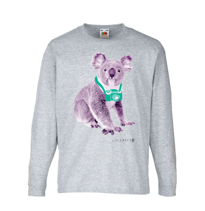 185-01_T-SHIRT_ML_heathergrey_koalaPhotographe copie