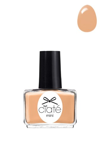 Vernis à ongles Dare to Bare - Ciaté