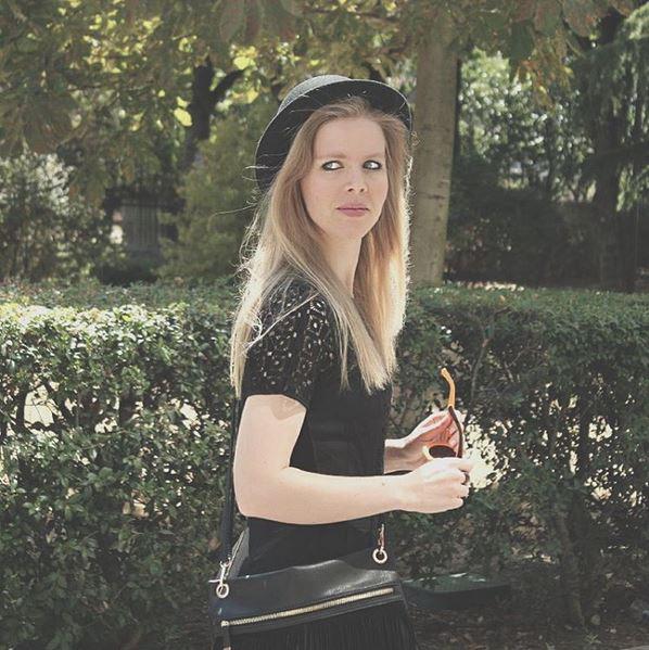 annsomblog portrait