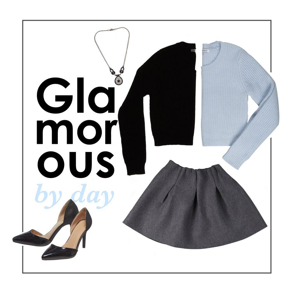 glamorous_600x600_JOURNEY
