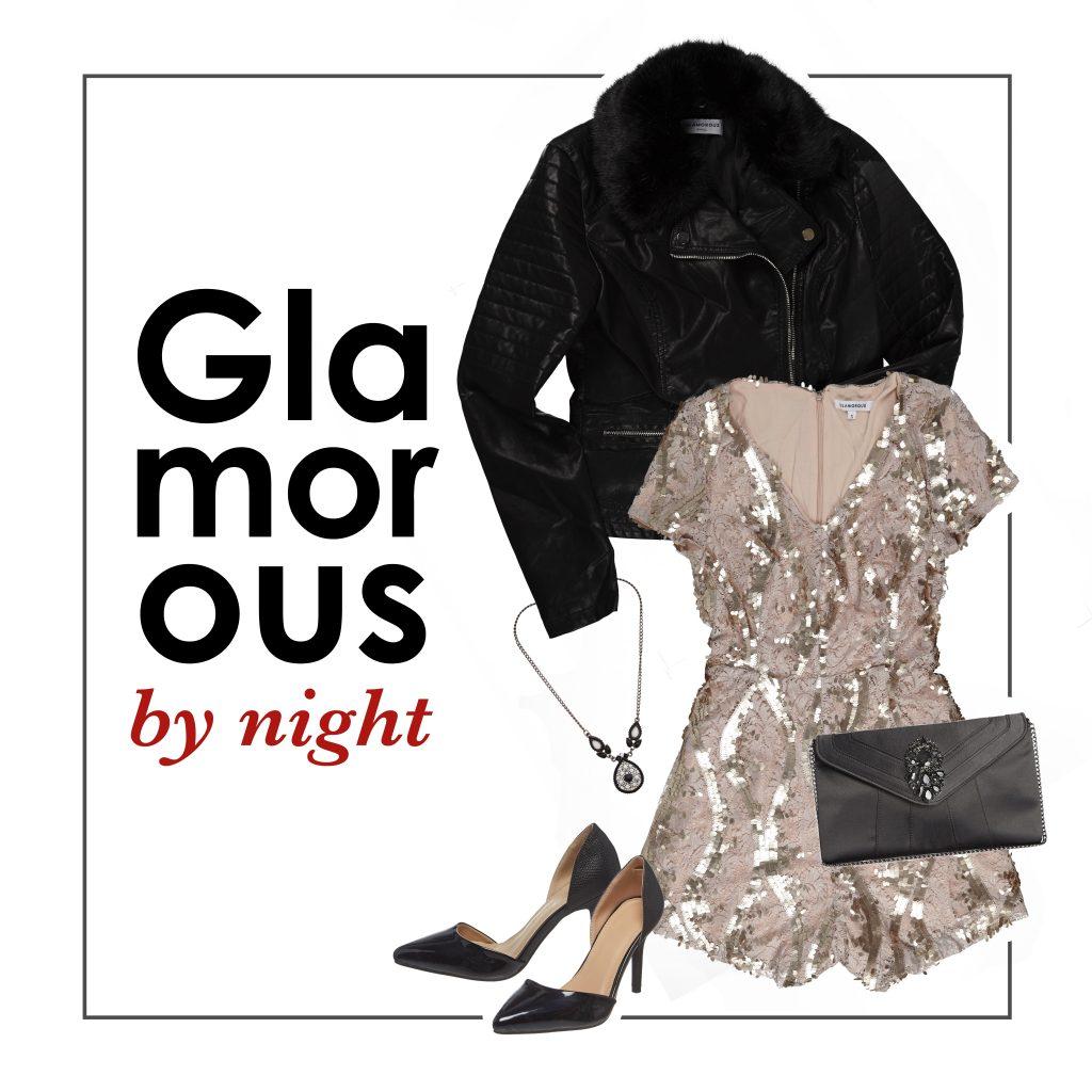 glamorous_600x600_NIGHT
