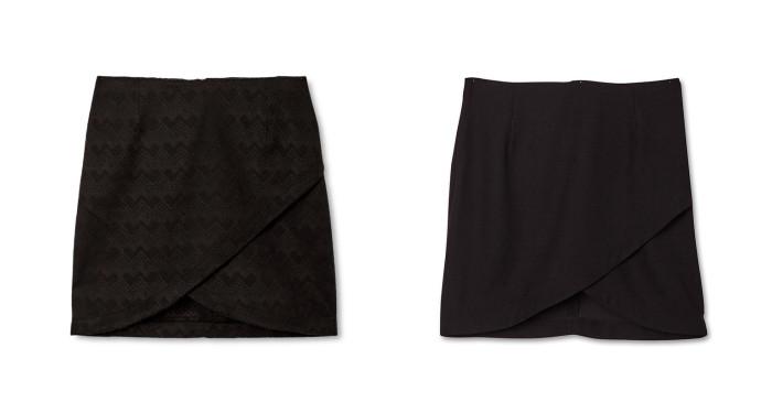 #collectionirl Hip hip Skirt