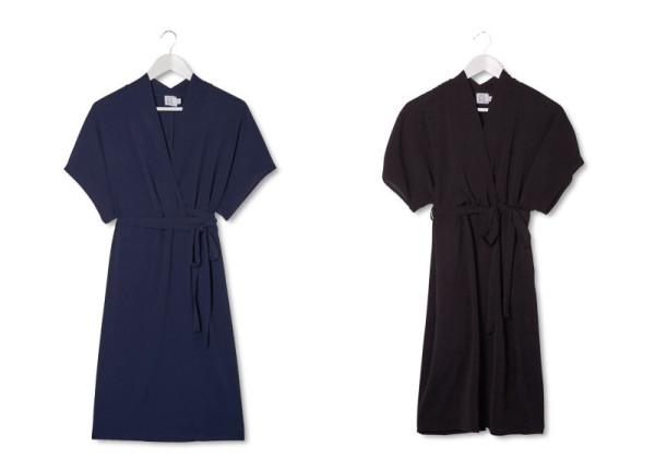 #CollectionIRL saionara dress