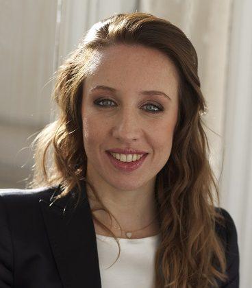 Anne Deleur - couv