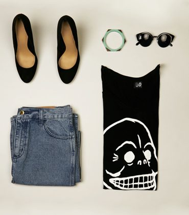 HOMELOOK3 cheap monday