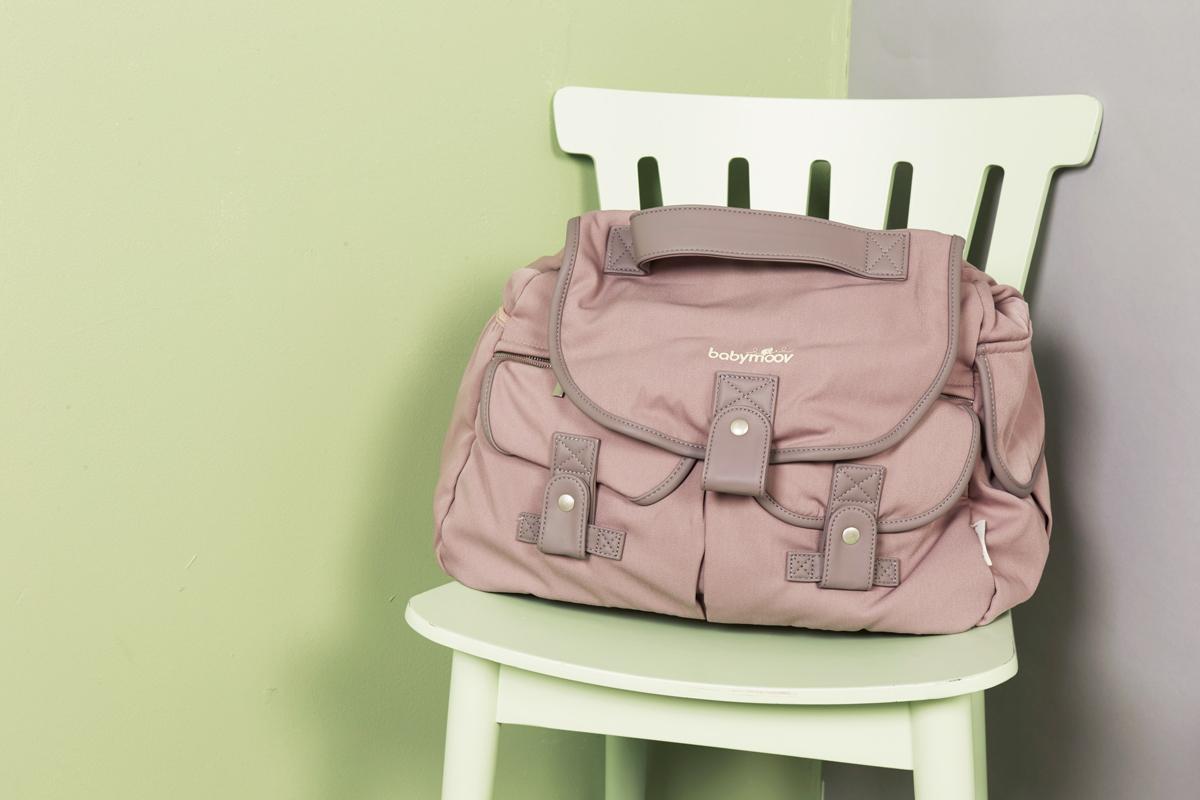 babymoov sac