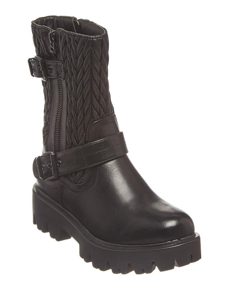 boots poti pati