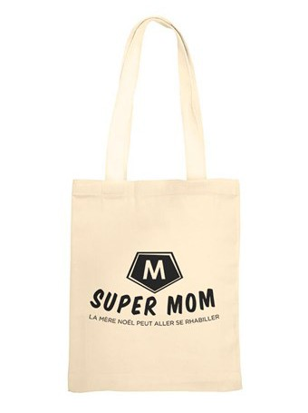 POP&MOM 2