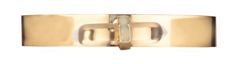 moa bracelet 1