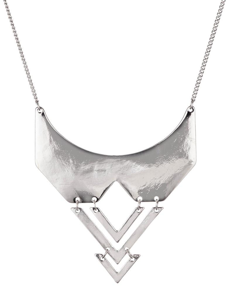 collier moa 2