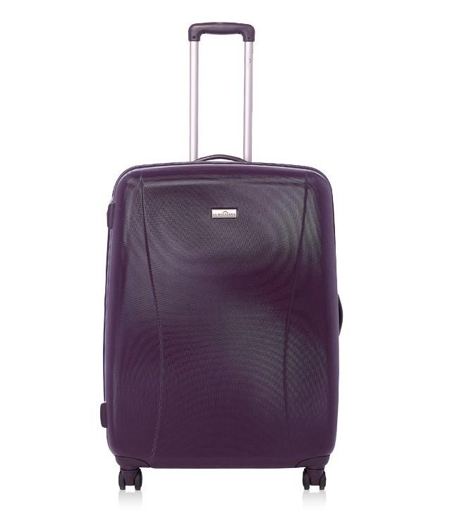 La bagagerie 3