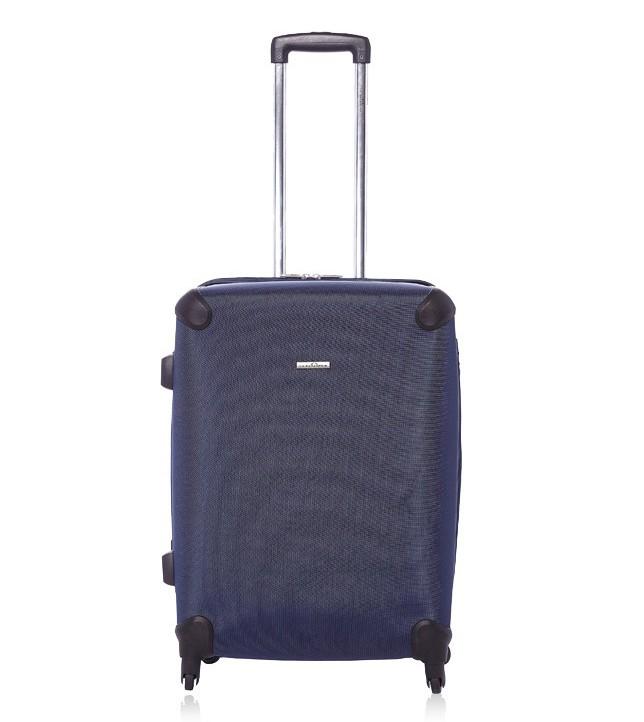 la bagagerie 2