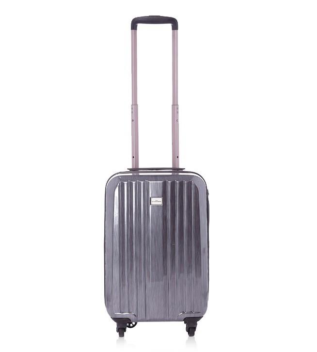 La bagagerie 1