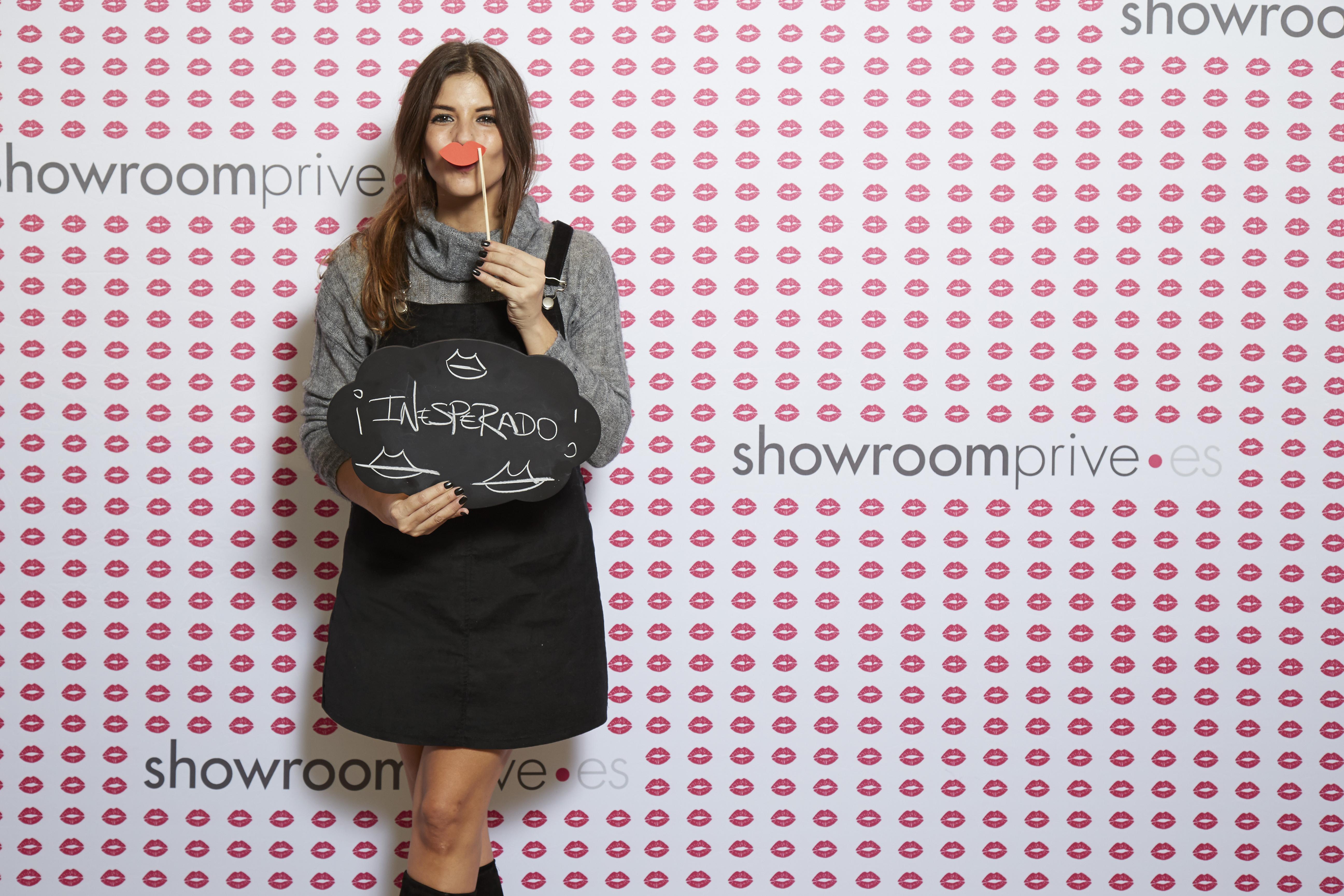 Trendy Taste Natalia cabezas (1)