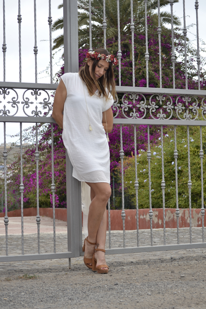atacadas-little-white-dress-wedding-irl-showroomprive-look-boda-casual-234