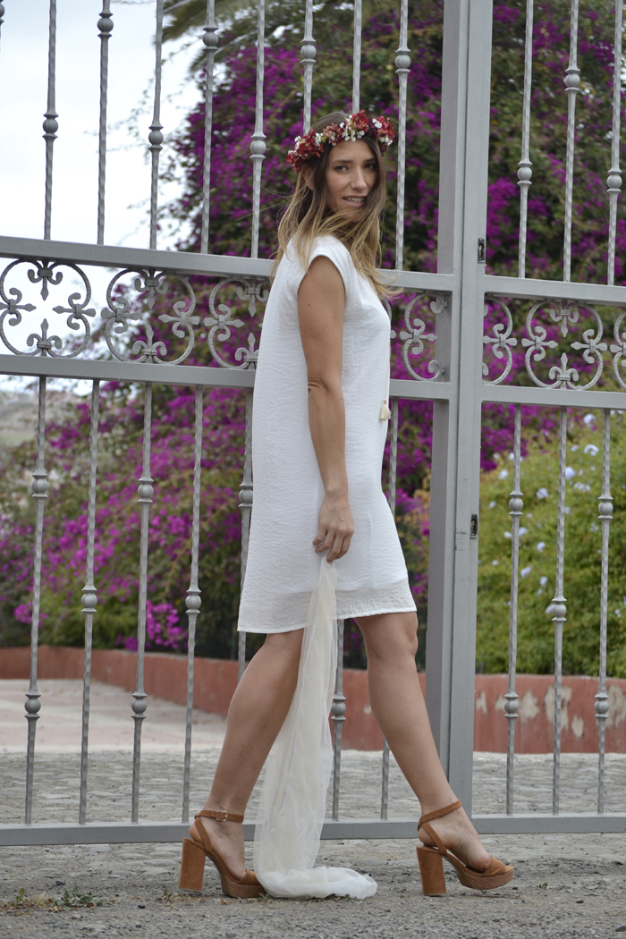 atacadas-little-white-dress-wedding-irl-showroomprive-look-boda-casual-77
