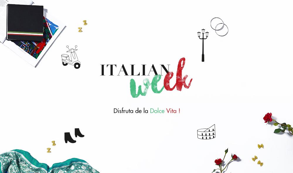 ITALIAN-WEEK-BLOG-ES