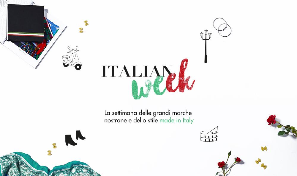 ITALIAN-WEEK-BLOG-IT