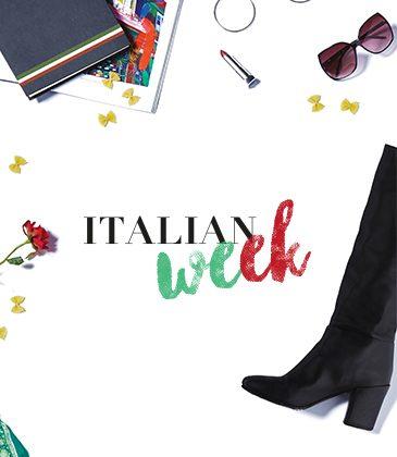 ITALIAN-WEEK-BLOG-MINI