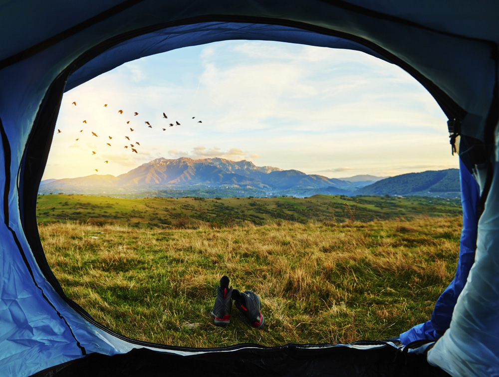 article-camping