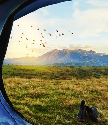 home_camping