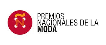 Logo-PNModa-color_small