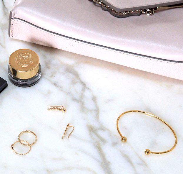 bijoux-shineirl