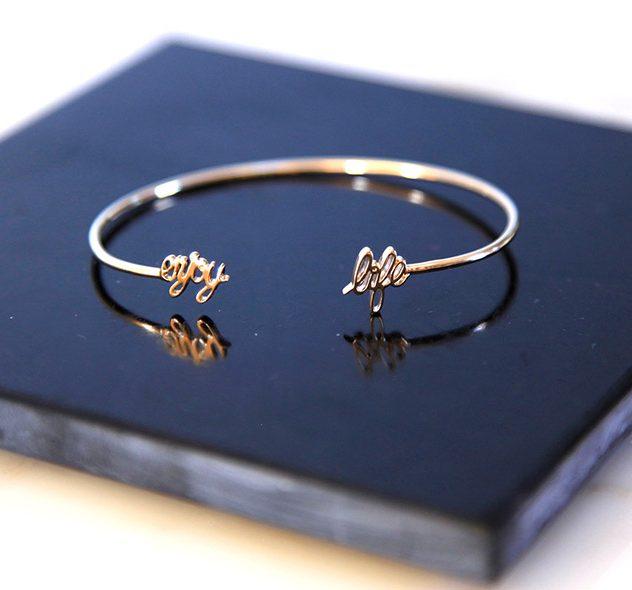bracelet-enjoy-life-shineirl-a-20-e