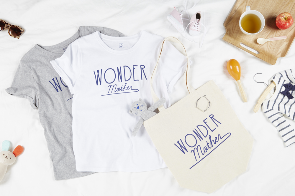 Wonder_Article1