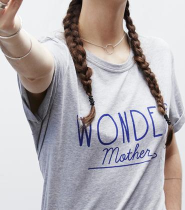 Wonder_Home