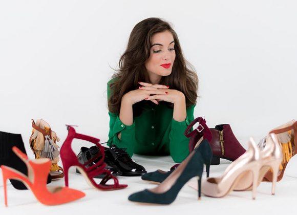 portrait-de-shoes