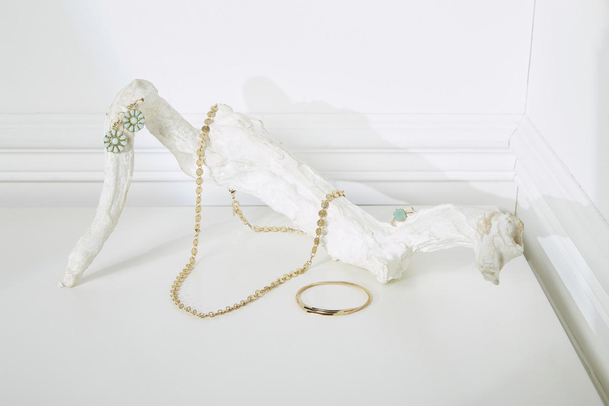 bijoux (1)