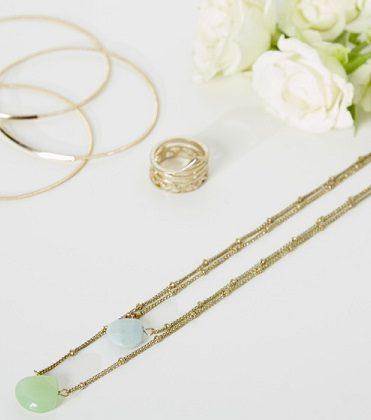 bijoux (3)