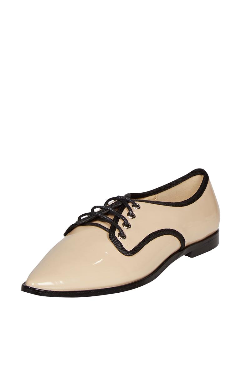 shoes_shoes_3_quarter