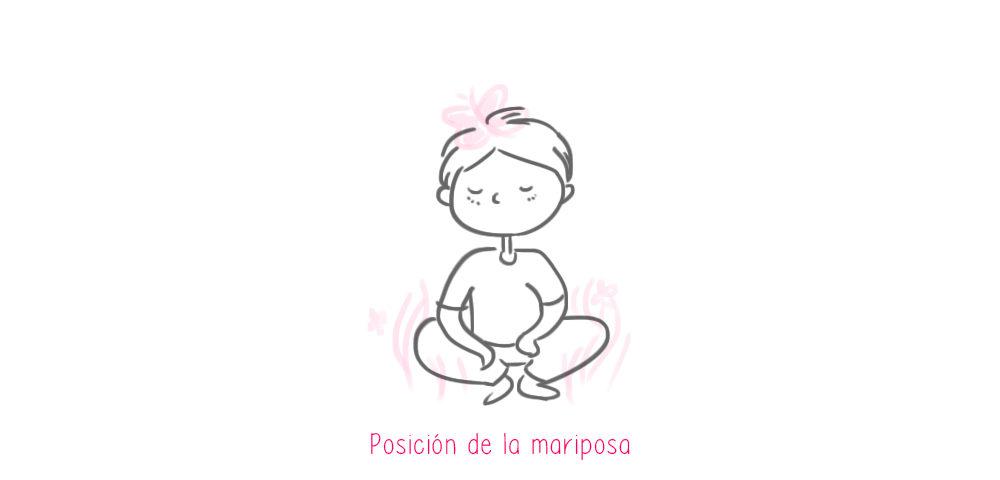 curso-yoga (2)