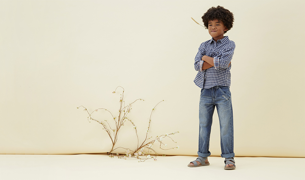 dressing-kids (2)