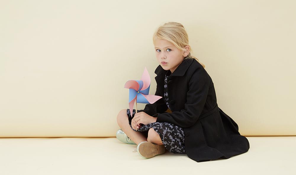 dressing-kids (6)