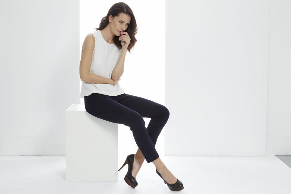 Adolfo Dominguez - mode femme