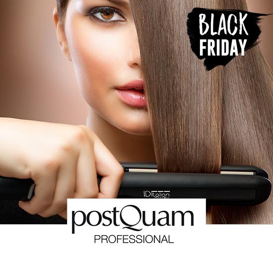 Postquam - Black Friday