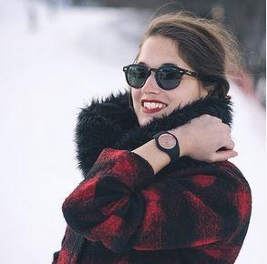 Ice Watch - Instagram 1