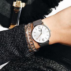 Ice Watch - Instagram 2