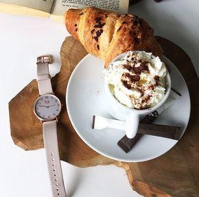 Ice Watch - Instagram 5