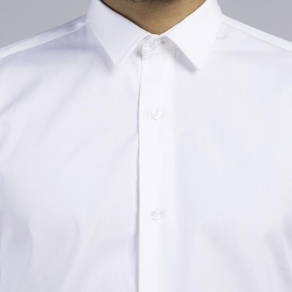 Loom - induo - vue face