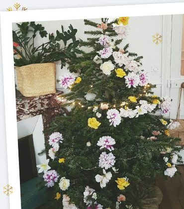 The Sapin Show ! Le concours