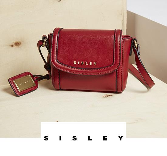Vente Sisley