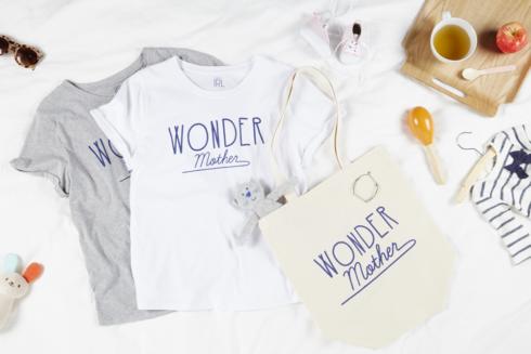 Wonder_Article1