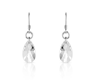boucles-d-oreilles-argent-925-cristal